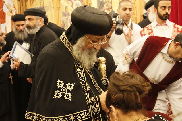 H.H Pope Tawadros II Visit (4th Album) - _MG_0775.JPG
