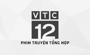 kênh VTC12 Phim Truyện Tổng Hợp