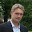 Hendrik Nieweg's profile photo