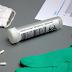 النمسا تسجل 6708 اصابات جديدة بفيروس كورونا  و108 حالة وفاة