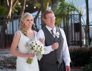 Florida Keys Wedding Videographers