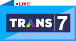 nonton tv online Trans7
