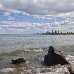 Edgewater Park's profile photo