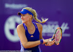 Kristina Mladenovic - Internationaux de Strasbourg 2015 -DSC_1655.jpg