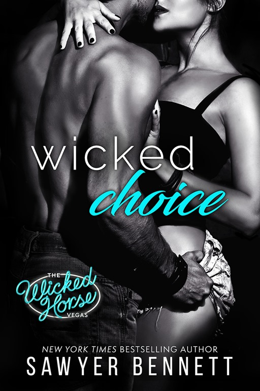 [Wicked+Choice%5B4%5D]