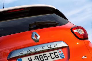 2014-Renault-Captur-6