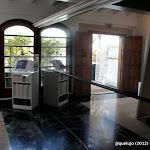 QiqueDacosta_SaborMediterraneo_Quelujo2012-011.JPG