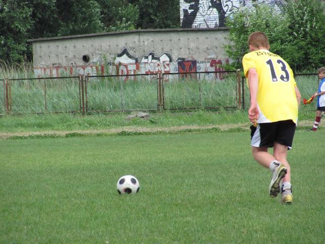 I m powiat gimnazjada 7.6.2011 - IMG_0998_1.JPG