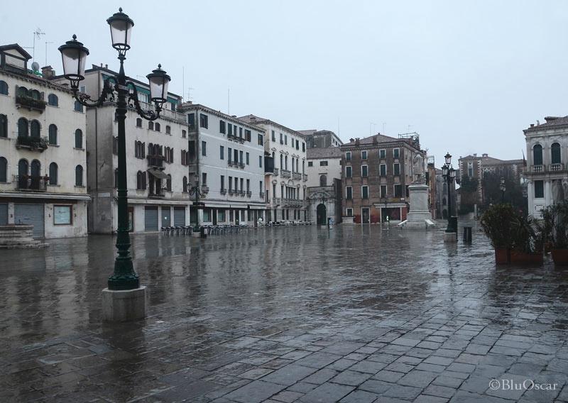 Venezia come la vedo Io 21 01 2014 N 4