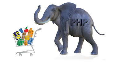 best PHP Projects for Beginners