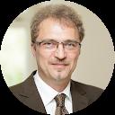 Carsten Oehlmann