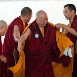 SColvey_KarmapaAtKTD_2011-1673_600.jpg