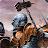 Game of Thrones Ascent 1.1.71 Apk