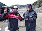 18 準優勝の山形いつむ 2012-04-14T19:18:08.000Z