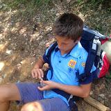 Campaments Estiu Cabanelles 2014 - IMG_0012.JPG