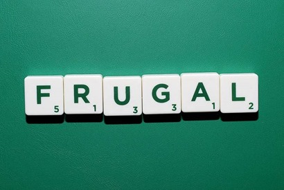 What does it mean to be frugal