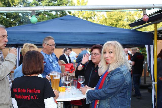Sommerfest-2016-49.jpg