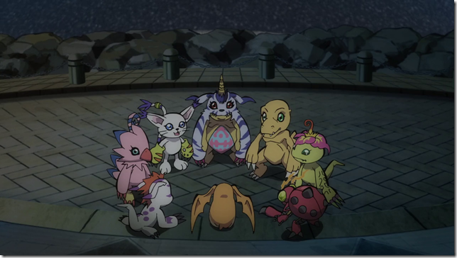 digimon tri part 3 (22)