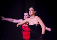 Han Balk Agios Dance-in 2014-0082.jpg