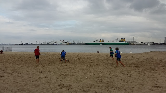 Drachenboot 2015 - 20150919_150729.jpg