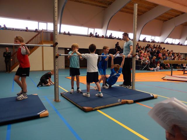 finale gymcompetitie jongens - 20.04.13%2Bfinale%2Bgymcompetitie%2Bjongens%2B%252829%2529.JPG