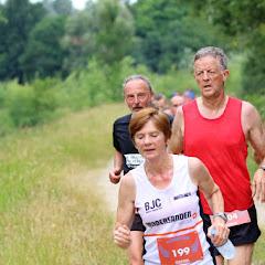 17/06/17 Tongeren Aterstaose Jogging - 17_06_17_Tongeren_AterstaoseJogging_38.jpg