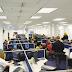 """Denuncian que en los """"call centers"""" violan Código Trabajo"""