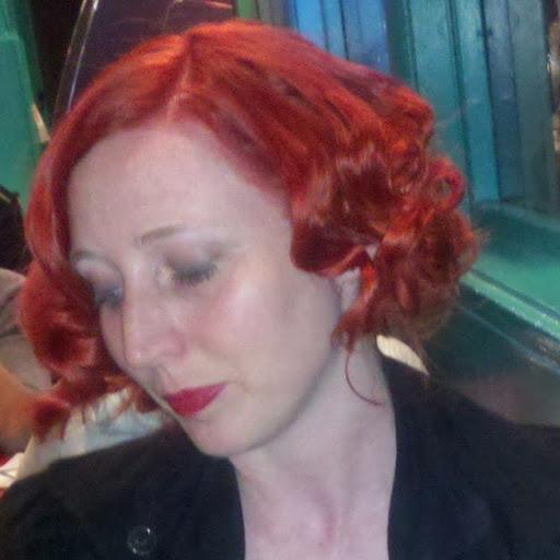 Jessica Hurst
