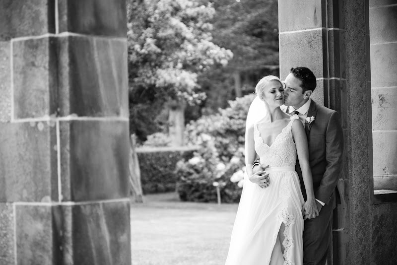 Caitlin and Chris - Blueflash Photography 148.jpg