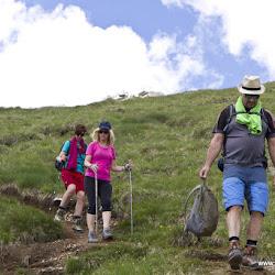 Wanderung auf die Pisahütte 26.06.17-9048.jpg