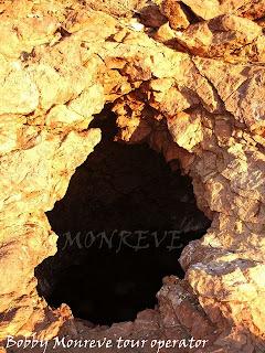 Монгол орны агуу /Photography by Monreve/