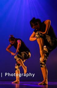 HanBalk Dance2Show 2015-5985.jpg