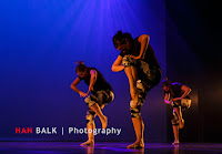 HanBalk Dance2Show 2015-5985.jpg