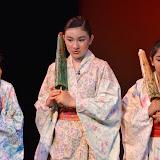 2014 Mikado Performances - Photos%2B-%2B00183.jpg
