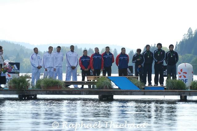 podium-500-35.jpg