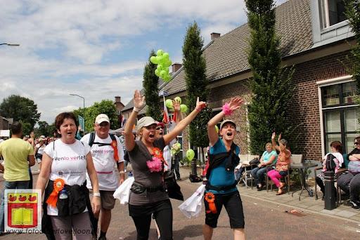 Vierdaagse van Nijmegen door Cuijk 20-07-2012 (117).JPG