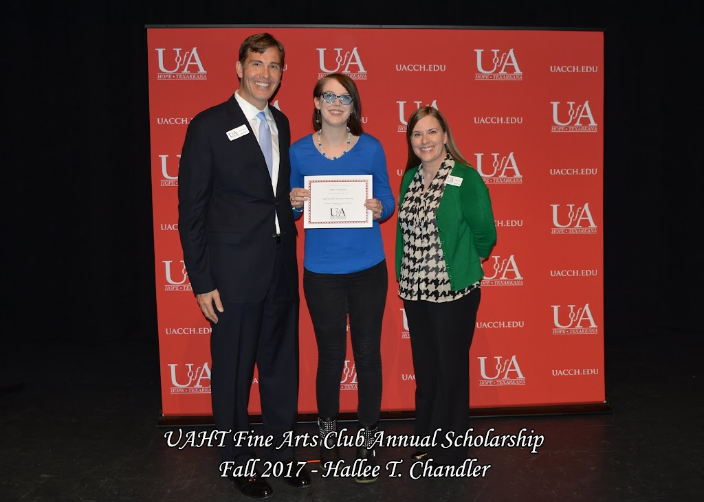 Fall 2017 Foundation Scholarship Ceremony - UAHT%2BFine%2BArts%2BClub.jpg