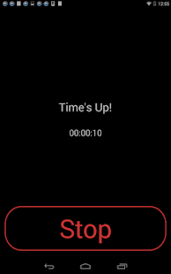 Multiple Timer PRO- screenshot thumbnail