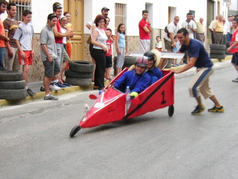 I Bajada de Autos Locos (2004) - AL2004_013.jpg