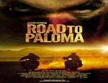 فيلم Road to Paloma
