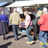 staphorstermarkt 2015 - IMG_5989.jpg