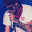 tino piluscio's profile photo