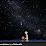 Nick Zundel's profile photo