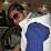 Ashutosh Arora's profile photo