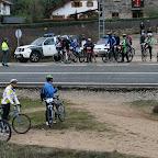 Caminos2010-110.JPG