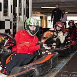 05.05.12 FSKM Kart - AS20120505FSKM_396V.jpg
