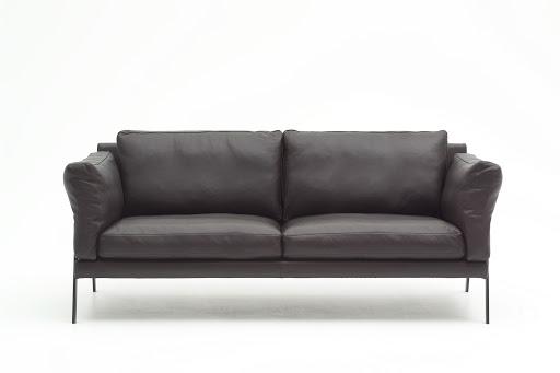 Koddi Sofa