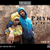 VIDEO Premiere: Phyno – If To Say
