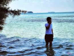 explore-pulau-pramuka-ps-15-16-06-2013-012