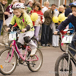 Estonian Cycling Weekend 2010 - img_3872max_.JPG